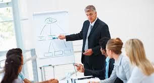business-ideas-10
