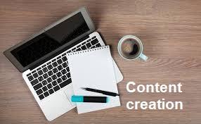 Business- Ideas-7.jpg