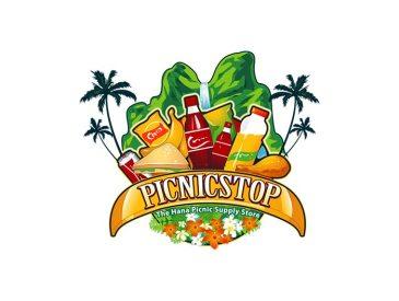 picnic-stop