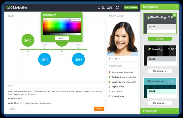 webinar-rebranding.png